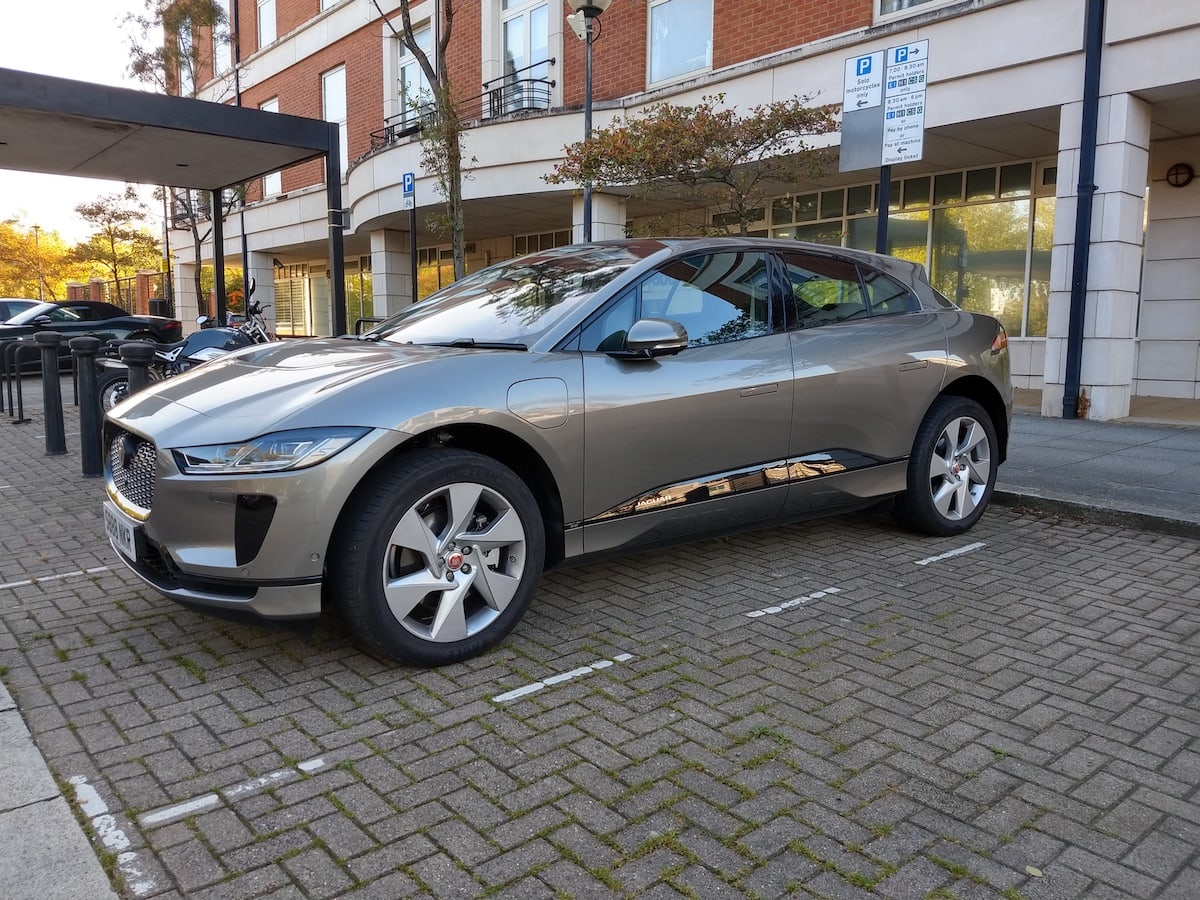 jag ipace 0334 evnow